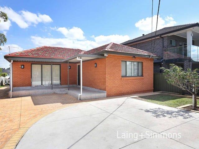 1 Gough Avenue, Chester Hill, NSW 2162
