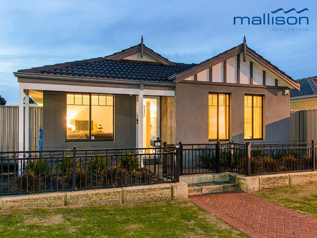 147 Fraser Road North, Canning Vale, WA 6155