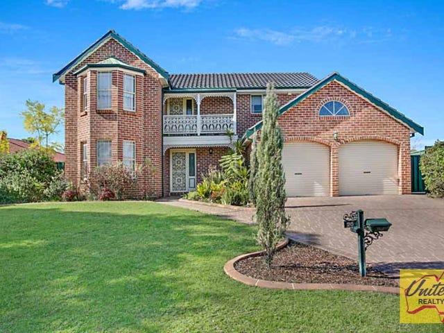 20 Southdown Road, Elderslie, NSW 2570