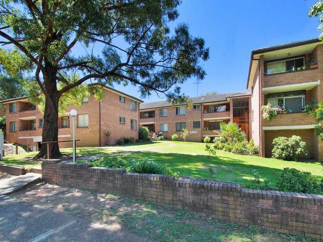 06/15 MANCHESTER STREET, Merrylands, NSW 2160