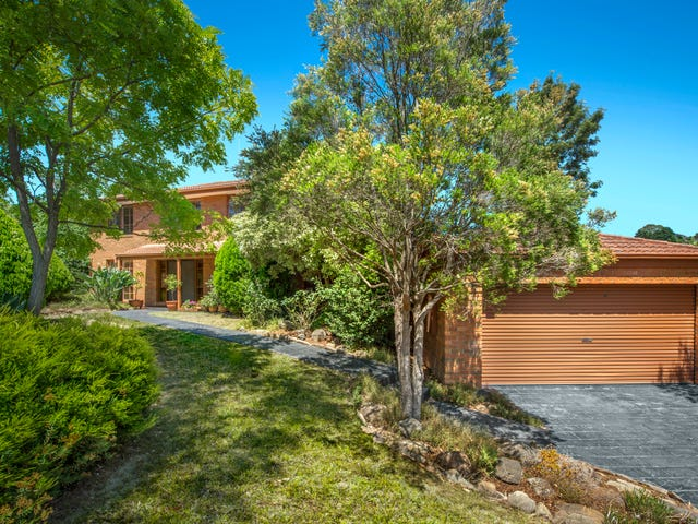 3 Long Valley Way, Doncaster East, Vic 3109