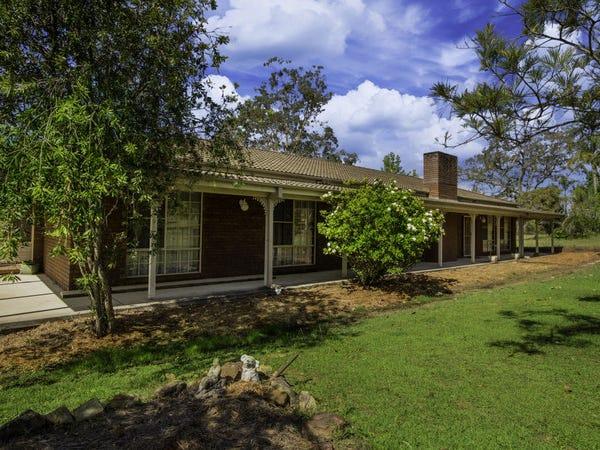 52 Hampton Road, Waterview Heights, NSW 2460