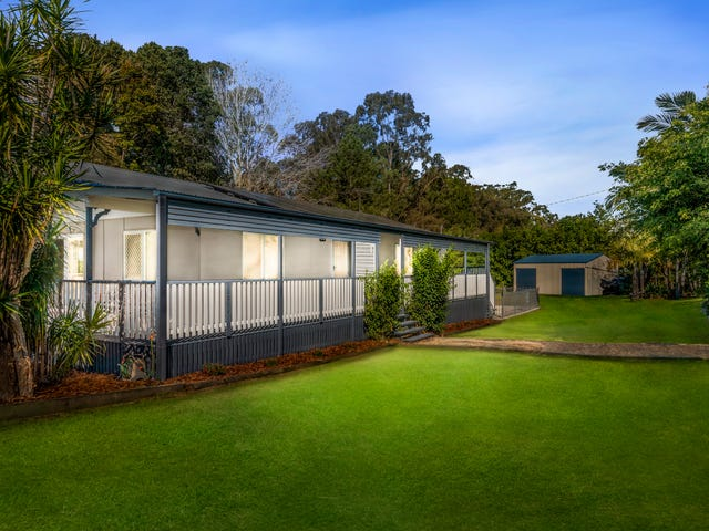 12-18 Cathy Court, Caboolture, Qld 4510