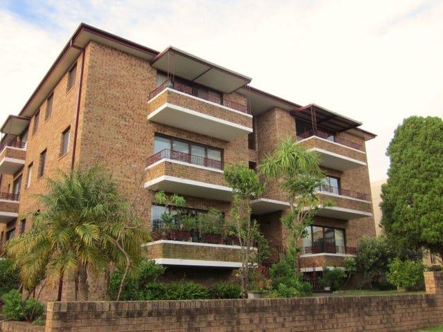 12/11-13 Waratah Street, Cronulla, NSW 2230