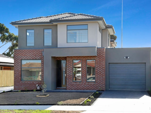 1/41 Clydesdale Road, Airport West, Vic 3042