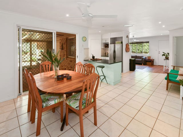 65 Mountain View Drive, Mount Coolum, Qld 4573