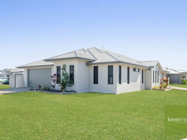 35 Trevalla Entrance, Burdell, Qld 4818