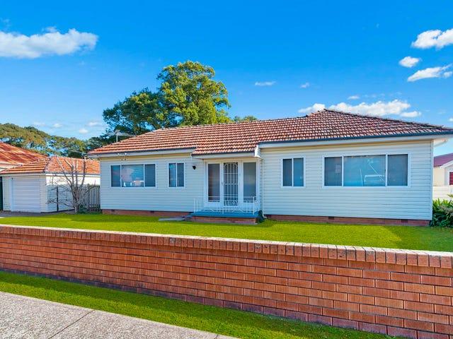 77 Bowden Street, Ryde, NSW 2112