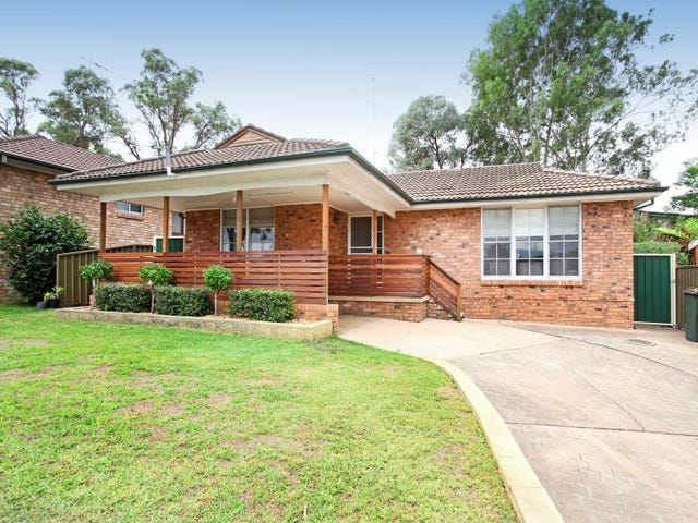 7 Flinders Ave, Camden South, NSW 2570