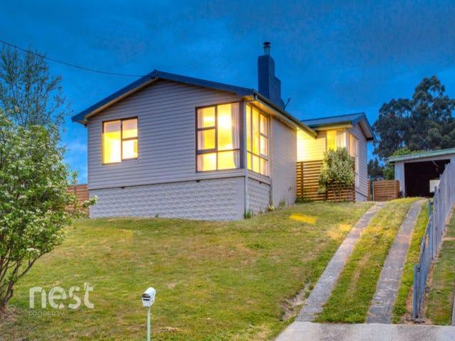 49 School Road, Geeveston, Tas 7116