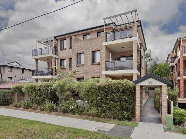 15/10-12 Regentville Road, Jamisontown, NSW 2750