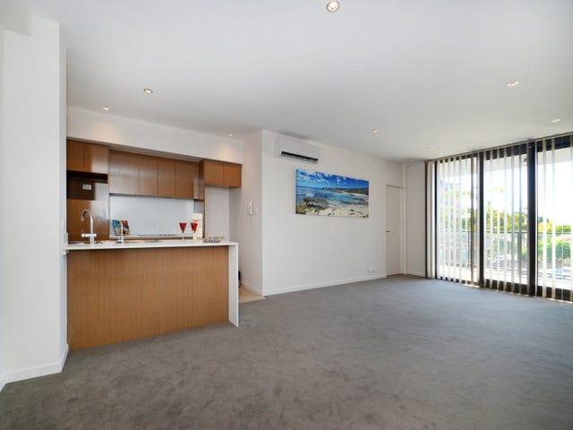 62/262 Lord Street, Perth, WA 6000