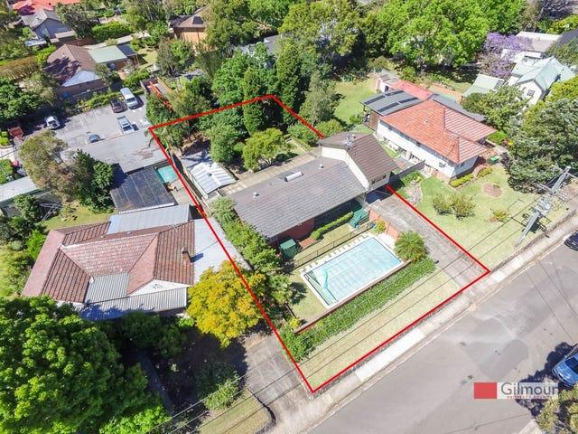 9 Ackling Street, Baulkham Hills, NSW 2153