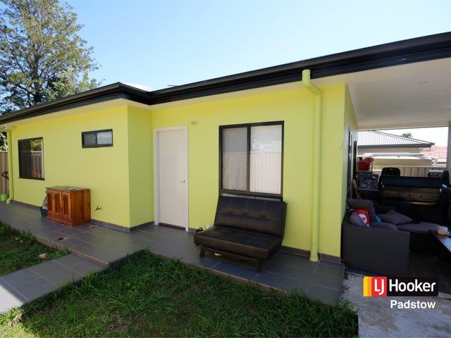 56A Iluka Street, Revesby, NSW 2212