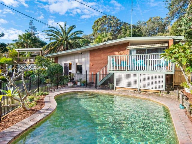 17 Suncrest Avenue, Newport, NSW 2106