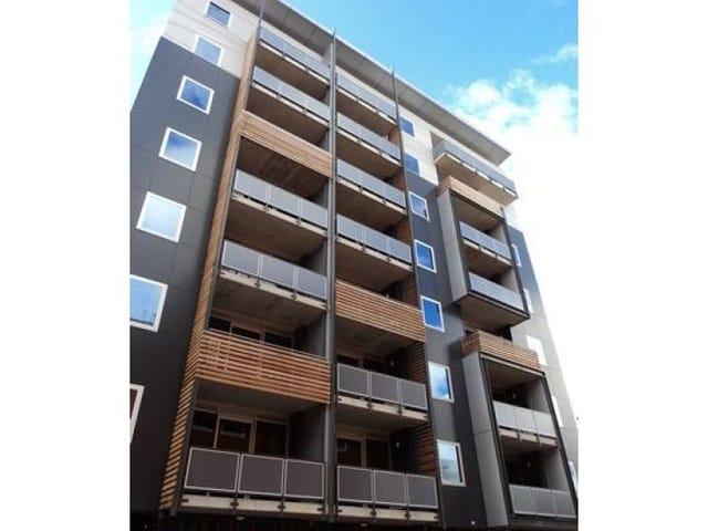 101/22 Ifould Street, Adelaide, SA 5000