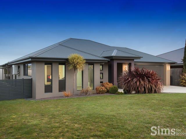 63 Seccombe Street, Perth, Tas 7300