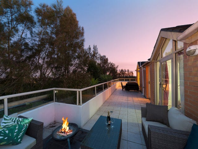 7/1160-1166 Pacific Highway, Pymble, NSW 2073