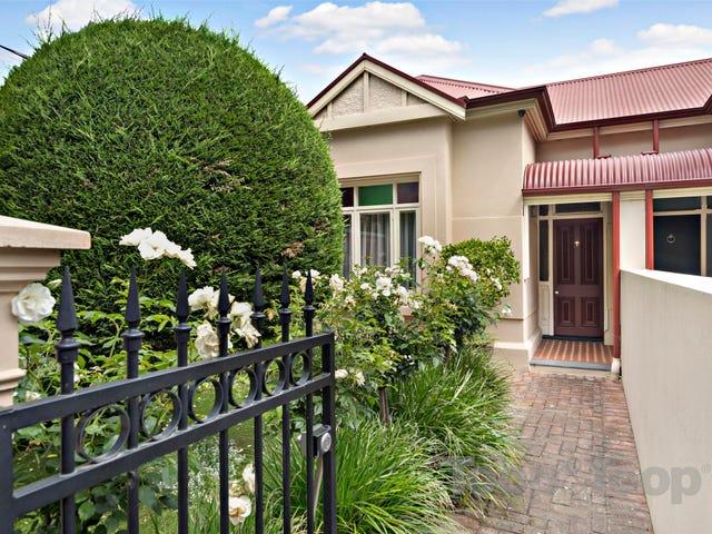 17 Lanor Avenue, Millswood, SA 5034