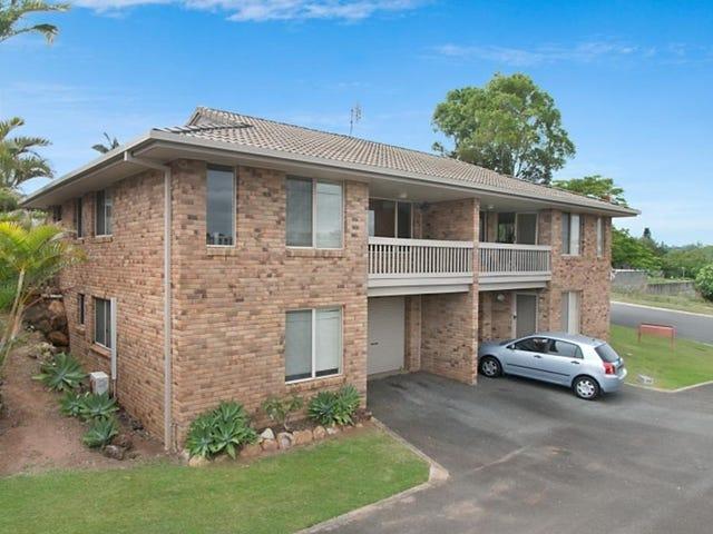 2/6 Cupania Court, Tweed Heads West, NSW 2485