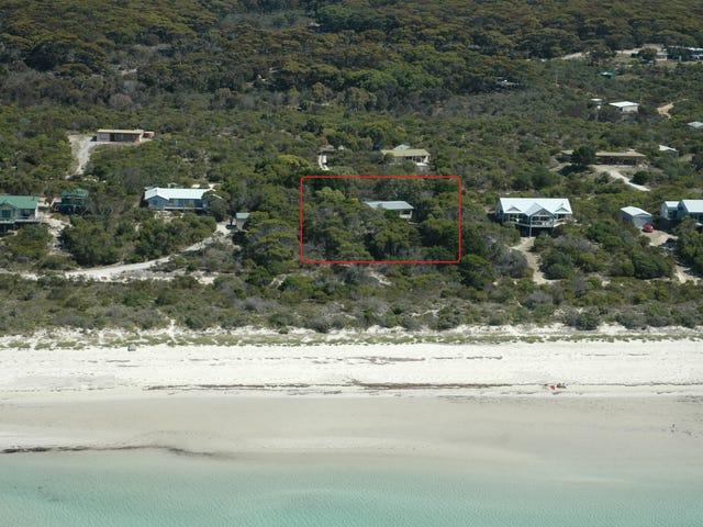 Lot 152  De Couedie Drive, Island Beach, SA 5222