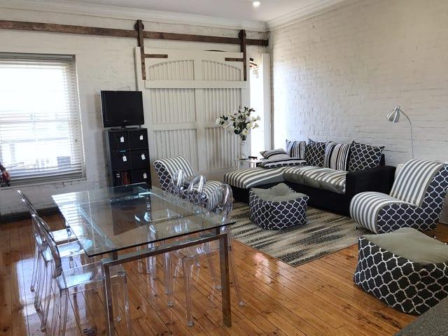99 Lipson Street, Port Adelaide, SA 5015