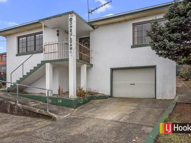 62 Old Surrey Road, Havenview, Tas 7320