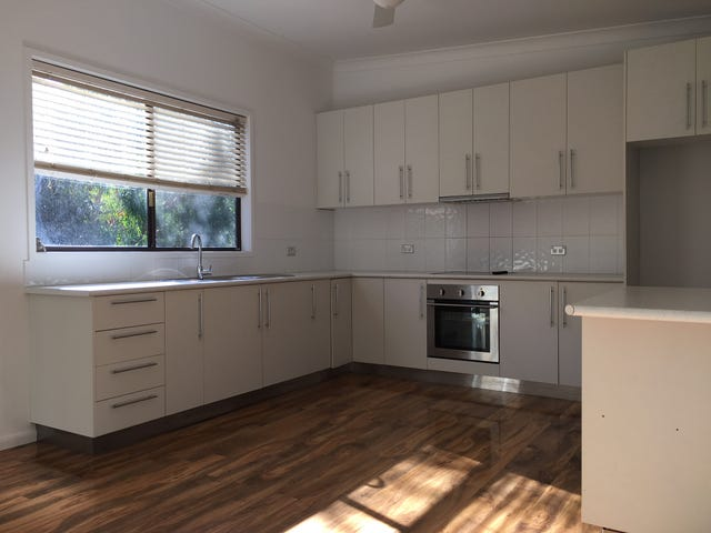 2/52 Stanwell Ave, Stanwell Park, NSW 2508