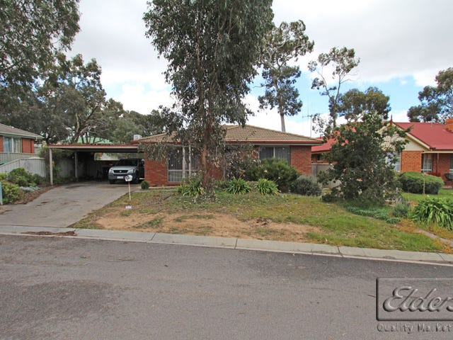 5 Lyn Maree Court, Golden Square, Vic 3555