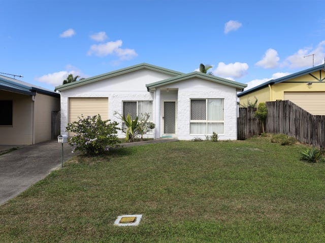 21A Ferngully Street, White Rock, Qld 4868