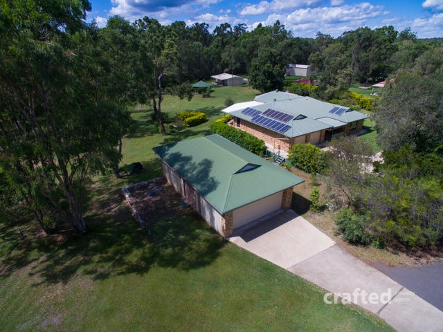 62-68 Equestrian Drive, New Beith, Qld 4124