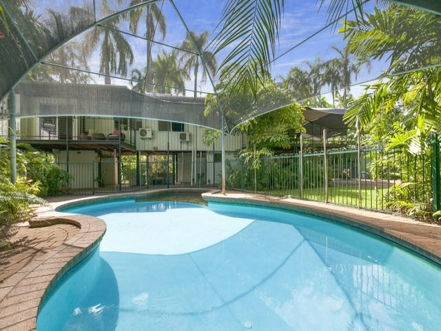 60 Gregory Street, Parap, NT 0820