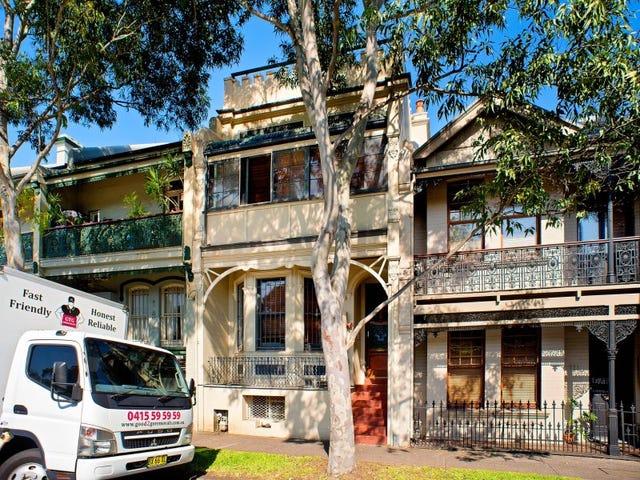 773  South Dowling Street, Redfern, NSW 2016