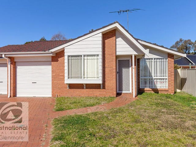 34 Aldebaran Road, Cranebrook, NSW 2749