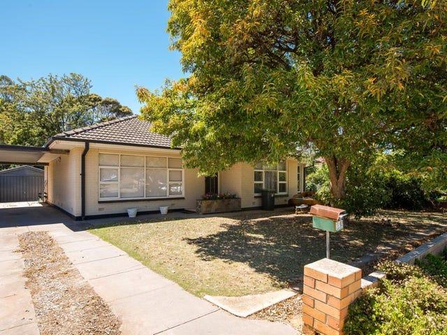 12 Milton Street, Oaklands Park, SA 5046