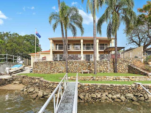 604 Nerang Broadbeach Road, Carrara, Qld 4211