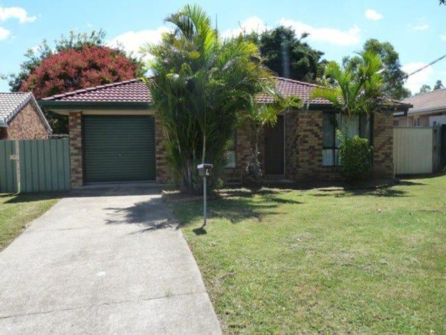 4 Eucalyptus Court, Redbank Plains, Qld 4301