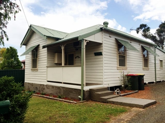 46 Desmond Street, Cessnock, NSW 2325