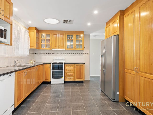 10 Campbell Close, Minto, NSW 2566