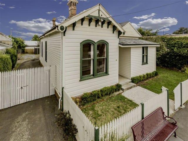 36 Marlborough Street, Longford, Tas 7301