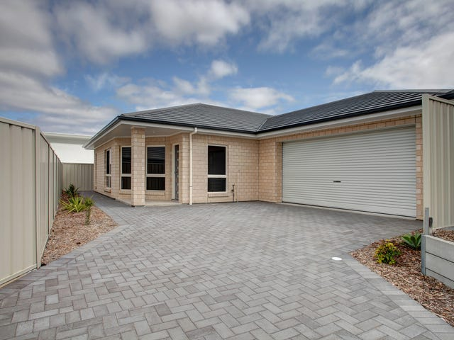 1/13 Windamere Crescent, Port Lincoln, SA 5606