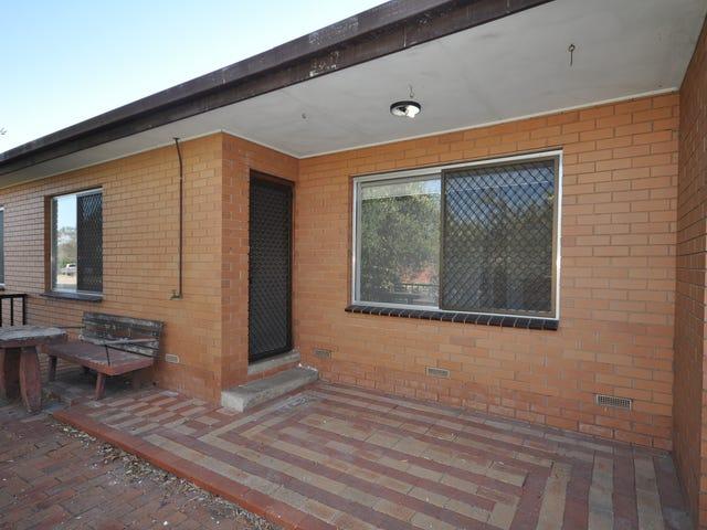 3/404 Douglas Road, Lavington, NSW 2641