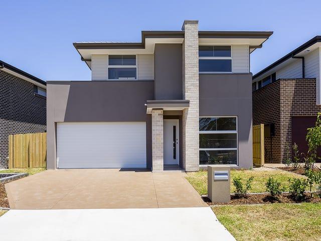 LOT 22 Stamford Bridge Avenue, Kellyville, NSW 2155