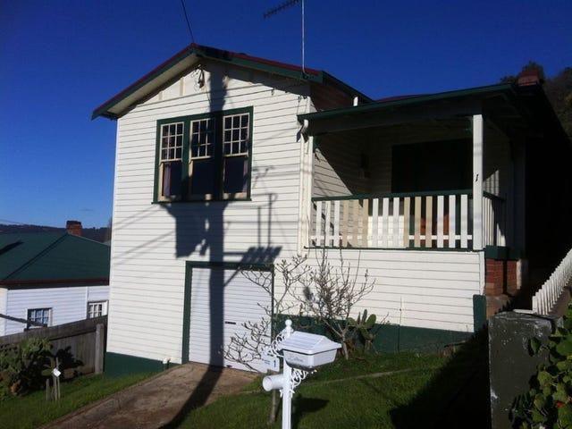 1 Amy Street, Burnie, Tas 7320