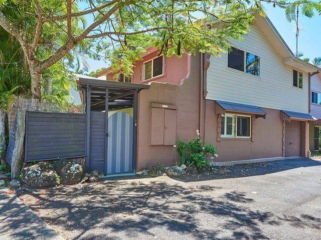 1/94 Rajah Road, Ocean Shores, NSW 2483