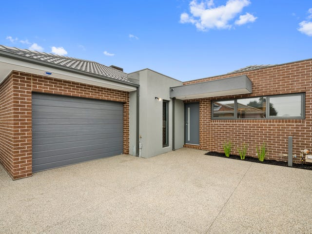 59A Misten Avenue, Altona North, Vic 3025