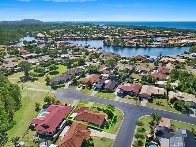 1/52 Buckingham Drive, Pottsville, NSW 2489