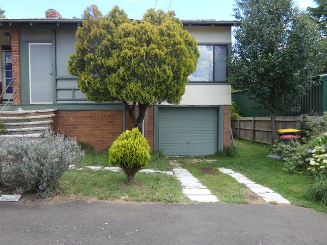 2/5 Oatley Avenue, Katoomba, NSW 2780
