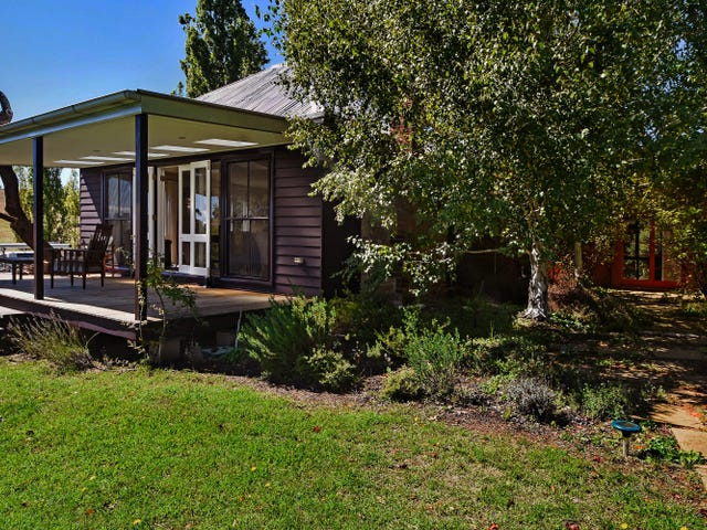239 Hogan Road, Fullerton, Crookwell, NSW 2583