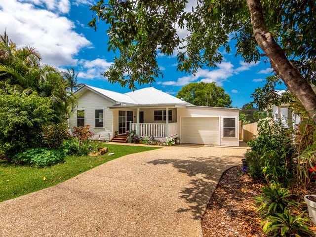 4 Jambos Court, Bangalow, NSW 2479